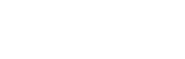 Tread Partners